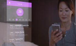 Smartphone pliable: découvrez les point forts de l'appareil Galaxy Fold