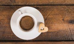 Café italien, capsules compatibles Nespresso®