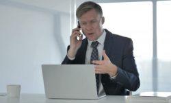 formation négociation commerciale au téléphone