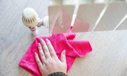 A qui confier votre travaux de nettoyage en Suisse?